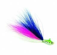 ISCA STREAMER JIG