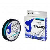 LINHA J-BRAID X4 AZUL