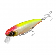 ISCA PROSHOOTER MINNOW
